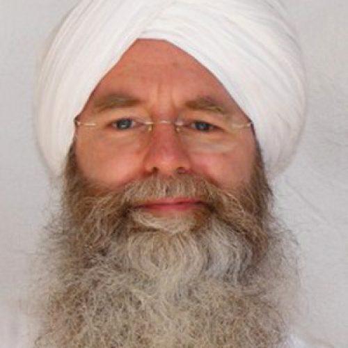 Gur Suraj Singh